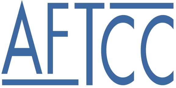 logo aftcc