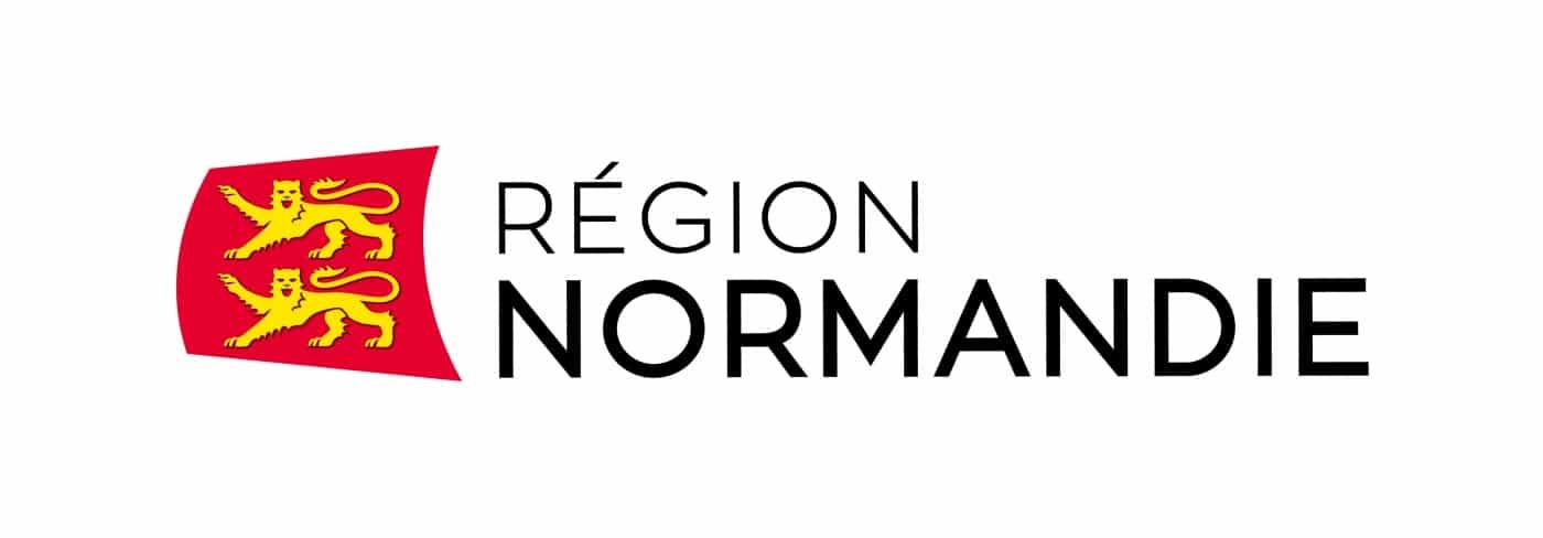 logo_r.normandie-paysage-cmjn_border